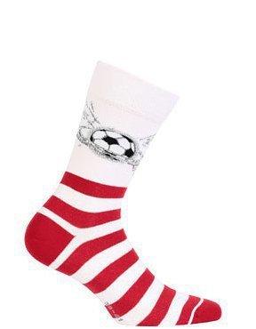 Wola W94.150 Mundial Pánské ponožky