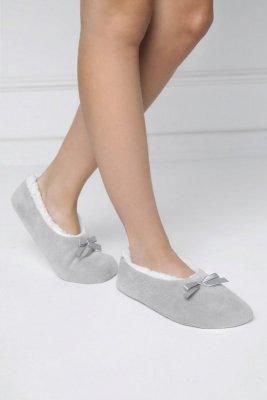Aruelle Classic Slippers Dámské bačkory