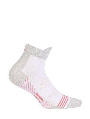Wola Be Active W84.0S2 Dámské ponožky s jazýčkem