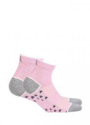 Wola Be Active W84.0S2 Dámské ponožky