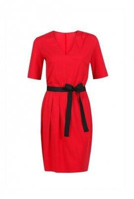 Gatta 46776 Alessia dámské šaty