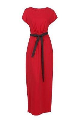 Gatta 46775 Camille dámské šaty