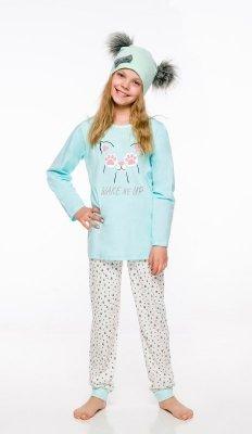 Taro Elza 1165 '20 Dívčí pyžamo