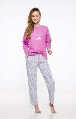 Taro 1153/19 Nadia Dívčí pyžamo