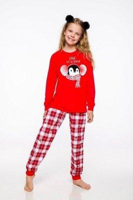 Taro Ada 433 92-116 '20 Dívčí pyžamo