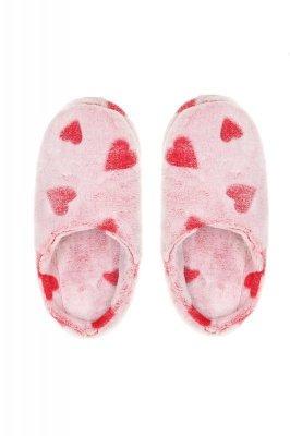 Henderson Ladies 37670 Hearty Dámské papuče