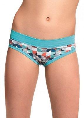 Cornette Young Girl 806/26 A'3 kalhotky