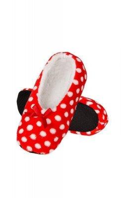 Soxo 79972 Dámské papuče