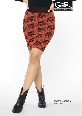 Gatta 46790 Nadira Dámská sukně