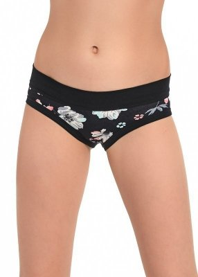 Cornette Young Girl 806/25 A'3 kalhotky