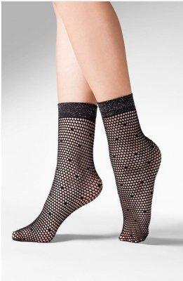 Gabriella 689 Viva ponožky