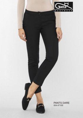 Gatta 44710 Dare kalhoty