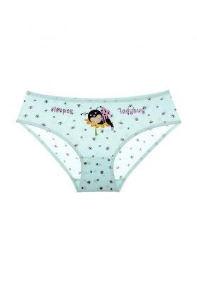 Donella  41537UC/wz.16 A'3 dívčí kalhotky