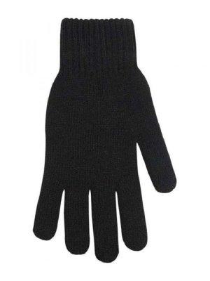YO! R-102 Pánské rukavice
