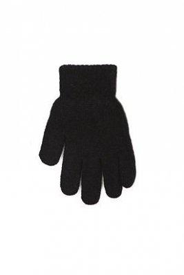 Rak R-006 Pánské rukavice