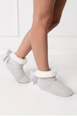 Aruelle Annie Slippers papuče