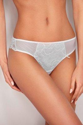 Ewana 082 dámské kalhotky, tanga