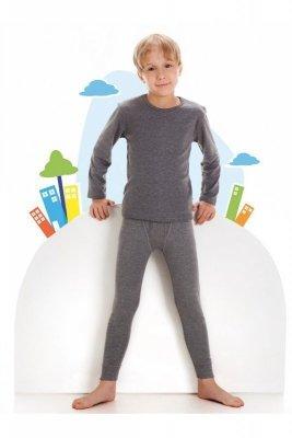 Cornette 710 Kids Spodní kalhoty