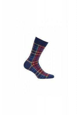 Wola Casual wz.588 Pánské ponožky