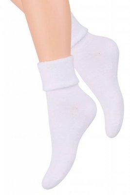 Steven 110 Dámské ponožky
