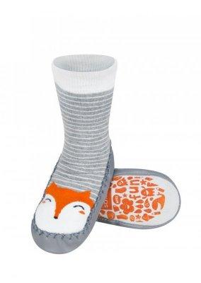 Soxo 472 434 397 Dětské ponožky