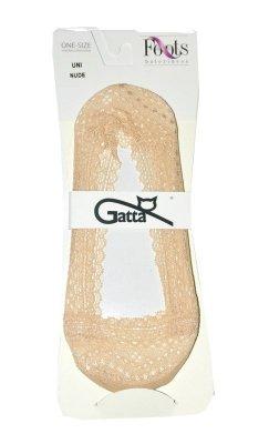 Gatta Foots 000260 19A Dámské ťapky