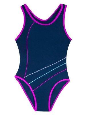 YO! KD-01 Dívčí plavky