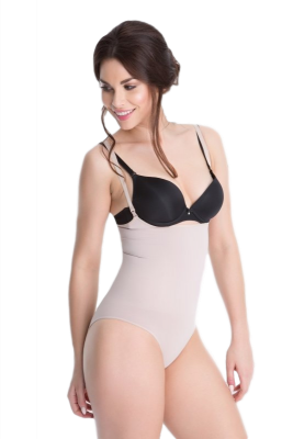 Julimex Plie 50419 Body