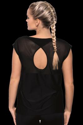 Eldar Fit Aida Sportovní košilka