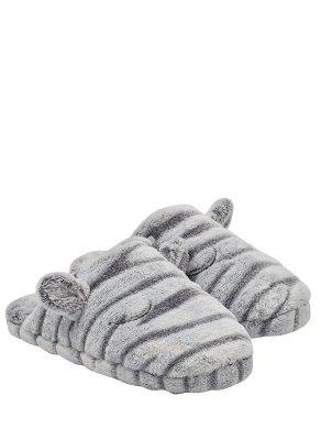 Henderson Ladies 38280 Winter Dámské papuče