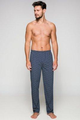 Regina 721 Pyžamové kalhoty