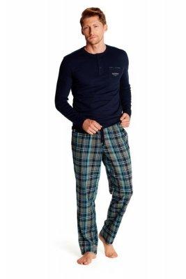 Henderson 38360 Zeta Pánské pyžamo