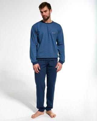 Cornette 308/161 N-York Pánské pyžamo