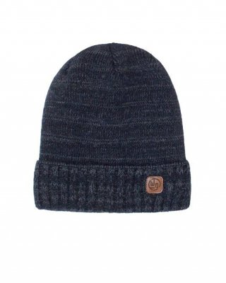 AJS 40-630 Pánská čepice
