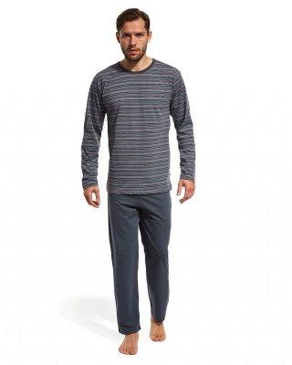 Cornette 138/15 Pánské pyžamo