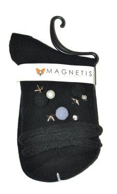 Magnetis 28 Kuličky 20/21 Ponožky