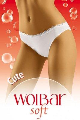 Wol-Bar Soft Cute kalhotky