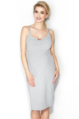 Mitex Easy Dress Noční košilka
