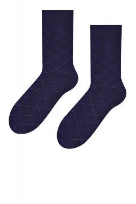 Steven 056-101 Ponožky