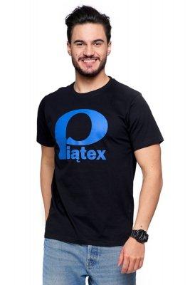 Moraj OTS1200-137 Pánské tričko