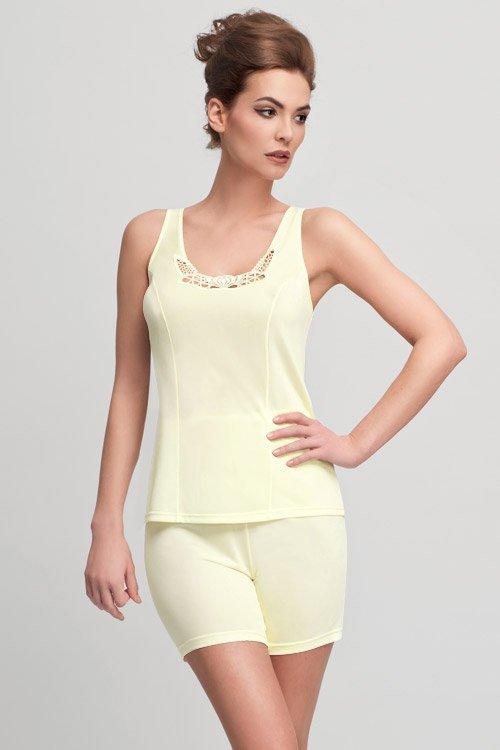 Mewa 4139 Dámská košilka