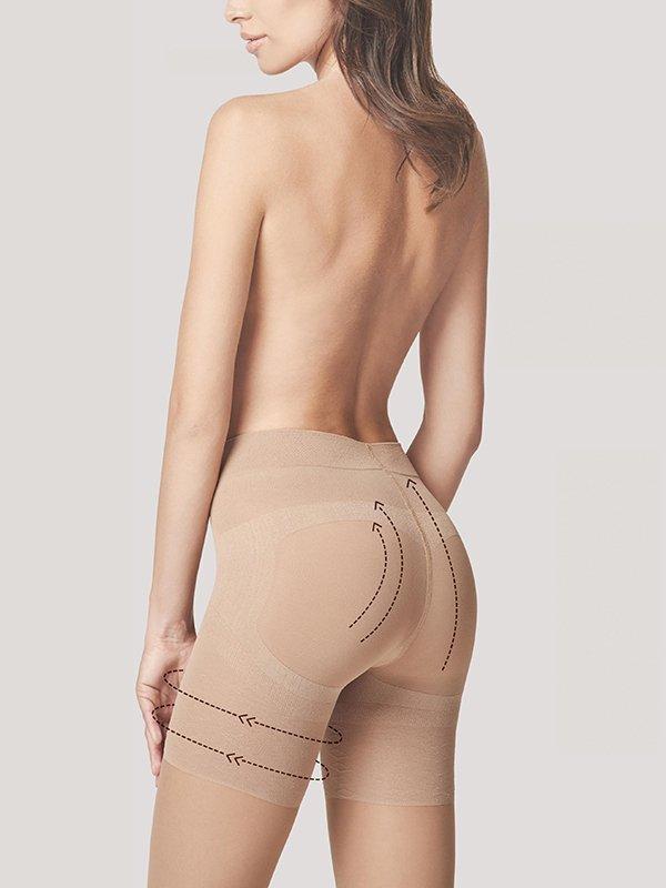 Fiore Body Care Press Up 20 Punčochové kalhoty