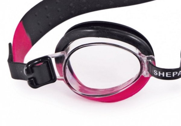Shepa 1122 Kids Plavecké brýle (B1/6)