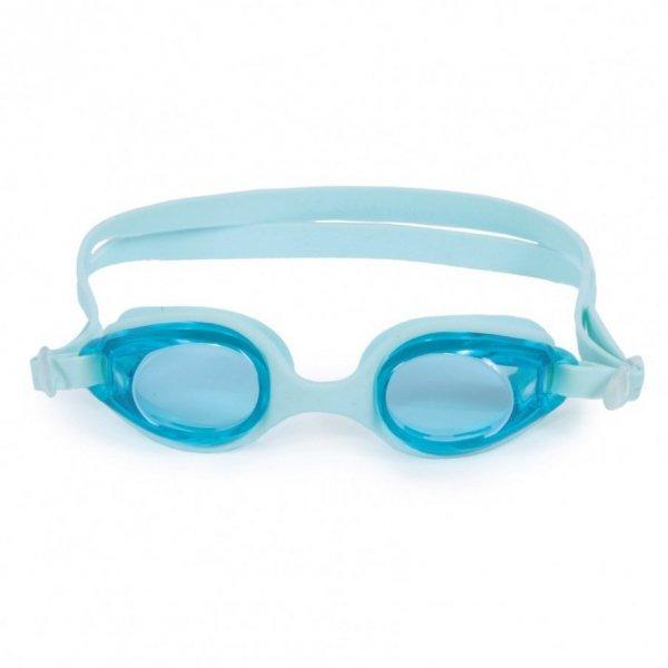 Shepa 205 Kids Plavecké brýle (B25)