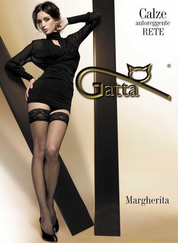 Punčochy Gatta Margherita