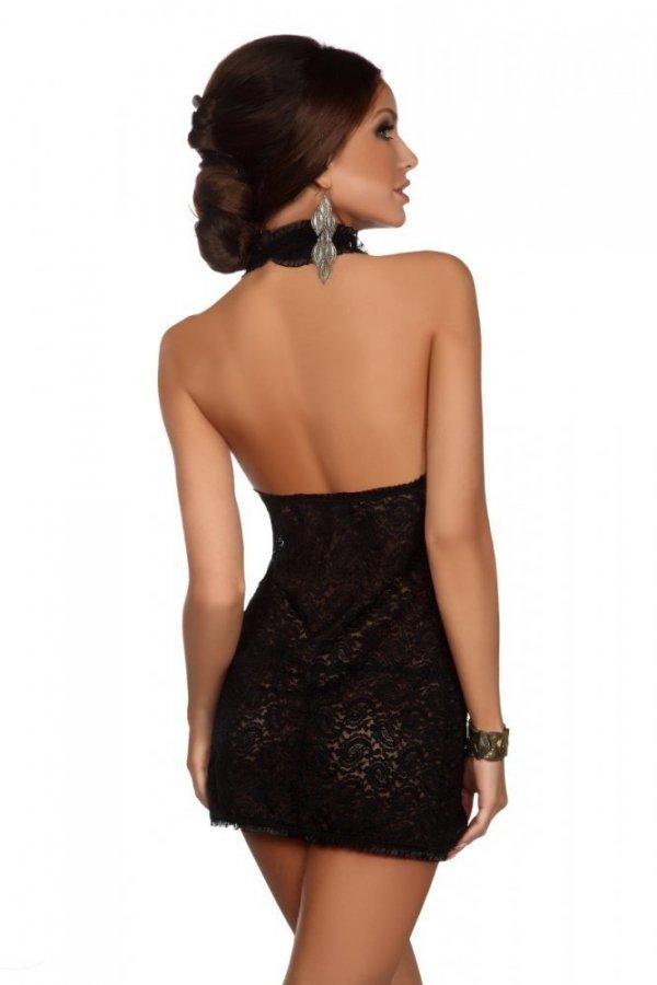 Beauty Night Lavanya Erotické šaty
