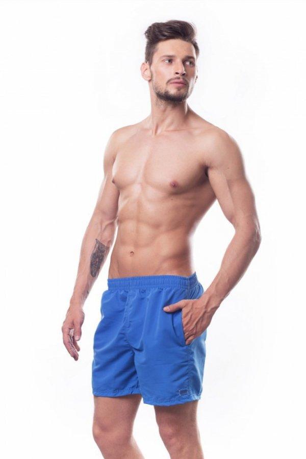 Shepa Pánské sportovní šortky (B4)