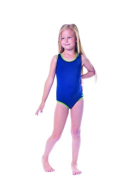 0bb28856073 Shepa 001 Dívčí plavky (B2) - Dívčí plavky - Pro holky - Dětské oblečení