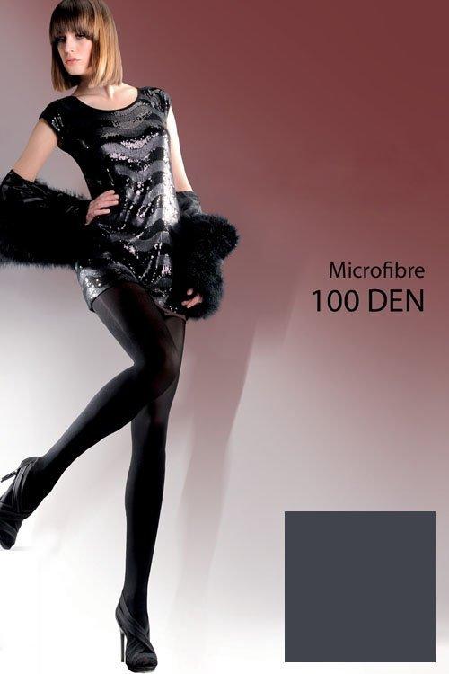 Gabriella Microfibre 100 Den Code 124 Punčocháče