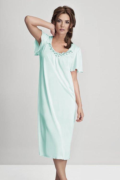 Mewa 4112 Noční košile